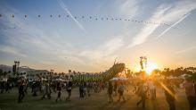 Coachella-Style: Diese beiden Festival-Beauty-Trends sehen wir bald überall!