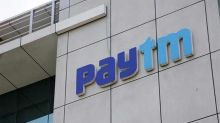 Using Paytm? Tricks fraudsters use for KYC revealed by company founder