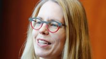 Banker tells German court of 'vast network' at center of fraud trial