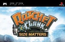Metareview: Ratchet & Clank: Size Matters