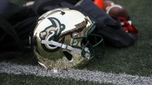 Charlotte vs. North Carolina becomes 5th game wiped from Week 3 schedule due to COVID-19 issues