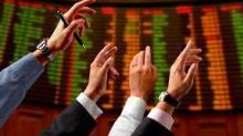 La bozza M5s-Lega affonda la Borsa e lo spread vola a 150