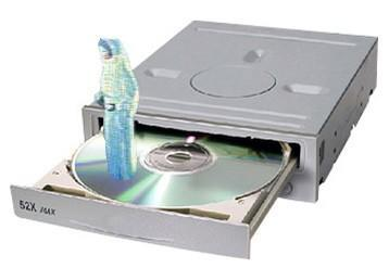 GE microholographic storage promises cheap 500GB discs, Blu-ray and DVD compatibility