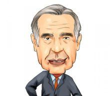 Hedge Funds Never Been Less Bullish On Herc Holdings Inc. (HRI)