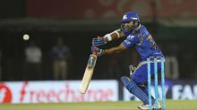 IPL 2017: Jos Buttler is the most destructive batsman in the world, says Mumbai Indians' Parthiv Patel