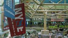 Should You Buy Boston Omaha Corporation (BOMN)?