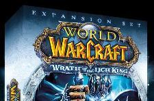WoW generates half of Acti-Blizz earnings