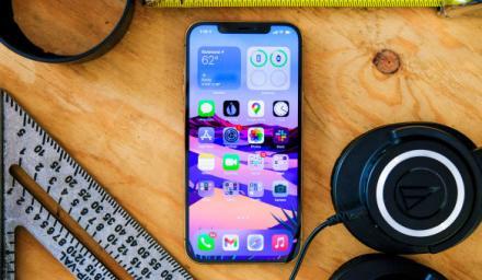 Apple 釋出修正 iPhone 12 多項問題的 iOS 14.2.1