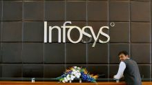 Growth, healing: New CEO faces twin tests at India's Infosys