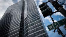 Goldman, BlackRock, and Blackstone: Will They Still Rule Wall Street in 10 Years?