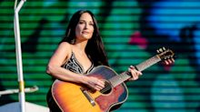 Fox News slams Kacey Musgraves over politics: 'She has been Dixie Chick-ified'