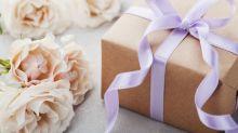 Bride's shock after wedding guest asks for gift back