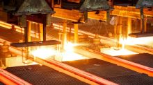 Can This Steel ETF Bounce Back From Tough Times?