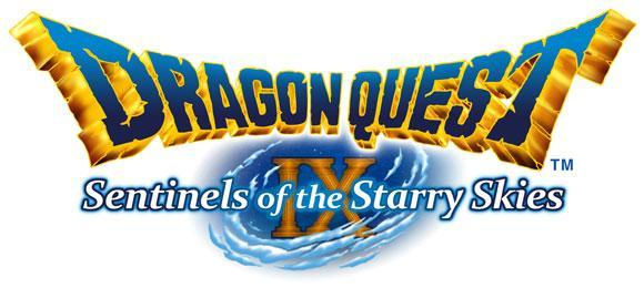 Dragon Quest IX launches in North America on July 11 [update]