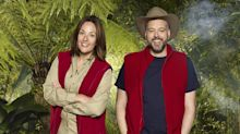 I'm a Celebrity appoints first Jungle Prime Minister