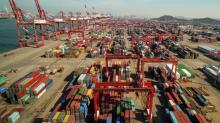 Especialistas lançam dúvidas sobre o crescimento chinês