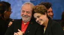 Brazil 'ungovernable' if court blocks Lula bid: Rousseff