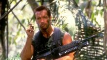 Arnold Schwarzenegger turned down Predator sequel over 'minor role'