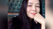 Sonija Kwok to make TV comeback?