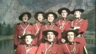 Monty Python's Flying Circus: Clip 4