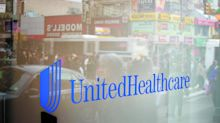UnitedHealth commits $50M to COVID-19 aid, ships out 46,000 self-administered tests