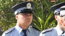 NSW fatal shooting police had 'no choice'