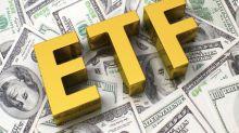 US Small Company ETF (IUSS) Hits a New 52-Week High