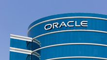 ETFs to Watch Post Oracle Fiscal Q4 Results