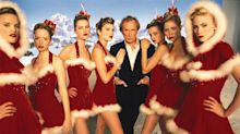 Love Actually: 10 bits of trivia you might not know