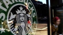 Top Stock Reports for Starbucks, Medtronic & Monsanto