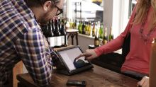 Edmonton liquor store to combat crime by requiring customers to scan ID before entering