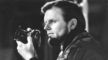 'Star Wars' Producer Gary Kurtz Dies at 78