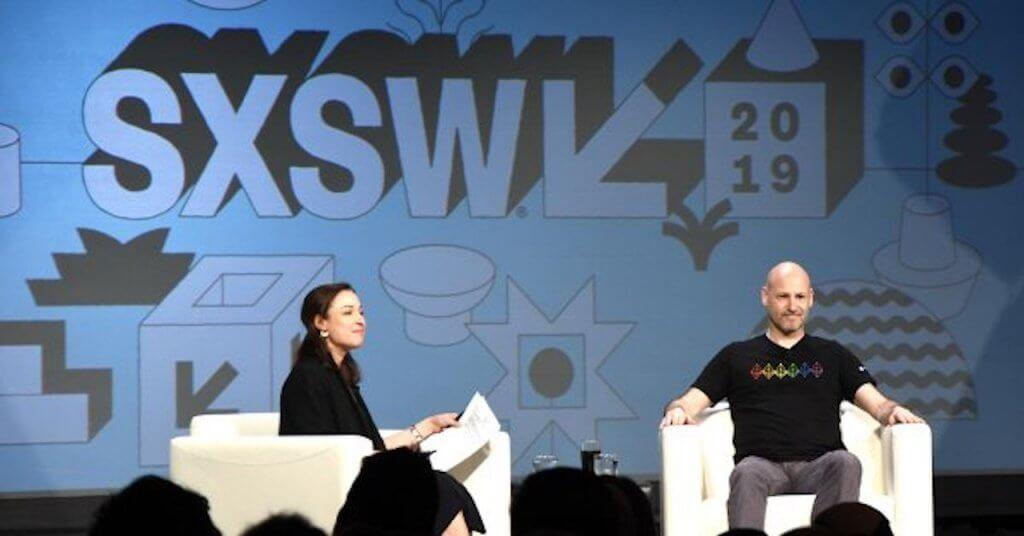 Ethereum's Joseph Lubin: Blockchain will catch on in major way