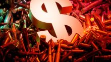 3 Reasons Firearms Stocks Are Soaring Again