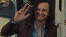 Once Upon a Time...: de nombreuses scènes de Charles Manson coupées par Tarantino?
