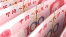 USD/CNY Price Forecast – Retracement to Test Support of the Breakout Area