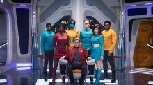 Black Mirror: Will series 5 contain sequels to previous episodes?