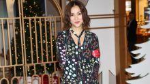 Kay Tse's comeback is earlier than planned