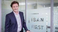 Un entrepreneur soutenu par Xavier Niel vient de lever 15 M€ pour faire de sa startup la plateforme bancaire des PME — il nous dit pourquoi développer une entreprise est devenu 'un sport de haut niveau'