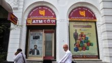 India's PNB says detects 38 billion rupee fraud