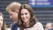 Aufgedeckt: Das steckt hinter dem Styling der britischen Royals