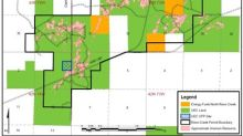 Uranium Energy Corp Completes the Acquisition of the North Reno Creek ISR Project