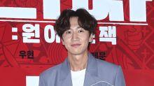 李光洙正在考慮出演「犯人就是你3」 是否回歸節目引關注