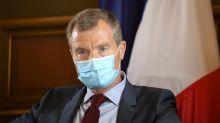 Bouches-du-Rhône : colère et incompréhension à Auriol, sur la liste rouge du coronavirus