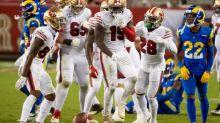 Season saver: 49ers rely on the fundamentals to resurrect their season