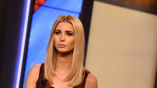 Ivanka Trump cuts Cosmopolitan interview short: 'I think that you have a lot of negativity in these questions'