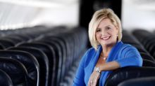 Allegiant Announces Tracy Tulle As Senior Vice President, Flight Crew Operations