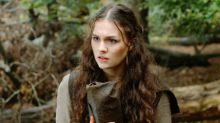 Before Her 'Outlander' Debut as Brianna, See Sophie Skelton in 'Ren'