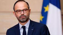 La France retire sa candidature à l'Exposition universelle de 2025