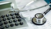 2 healthcare small caps for a healthy long-term portfolio